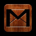 gmail-logo-square2-webtreatsetc