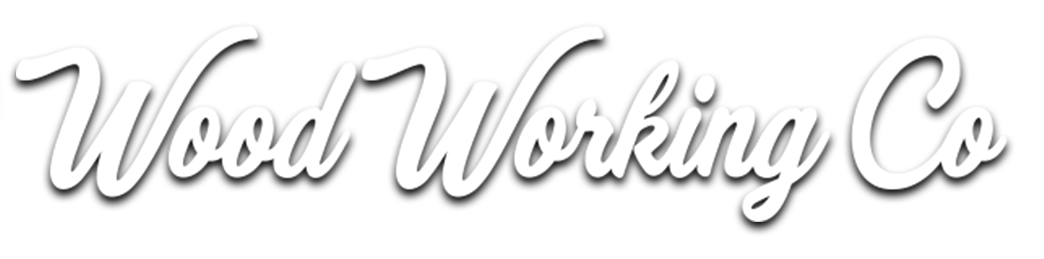 custom logo white